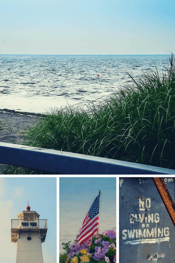 Beach Image Collage-min