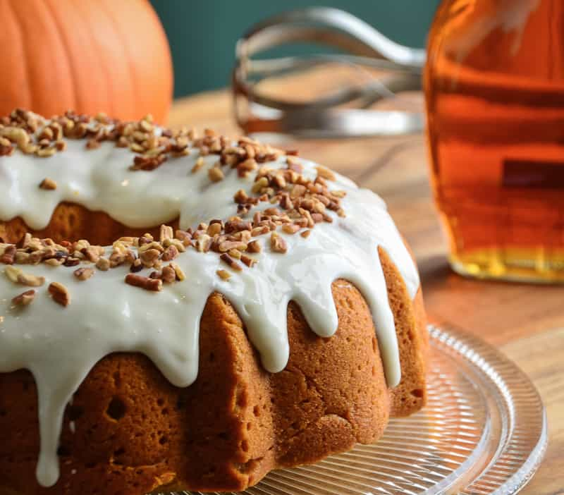 Clear Glaze Recipes For Cakes