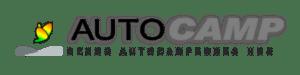 AUTOCAMP_LOGO