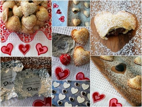 piecrust hearts3