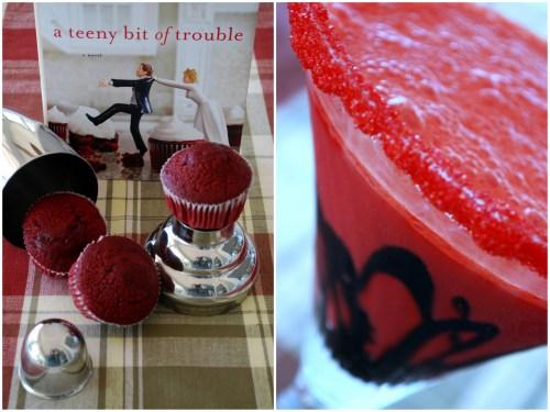 Teeny Red Velvet1