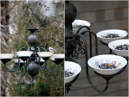 birdfeeder chandelier1