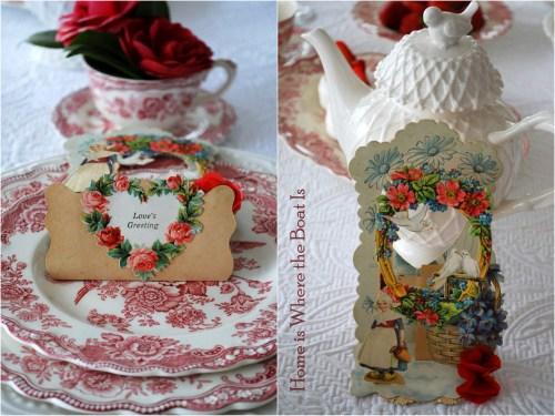 bristol & camellias table1