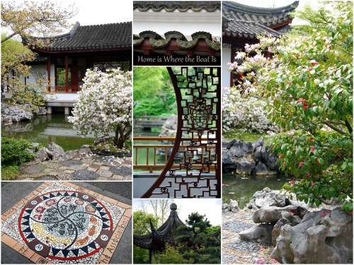 Vancouver Chinatown & Garden5-001