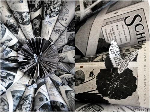 bfly seed catalog wreath