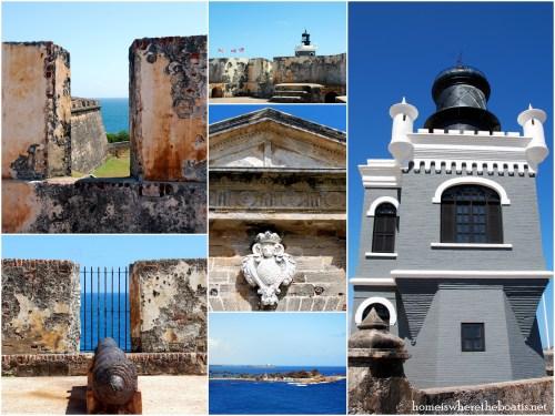 Old San Juan2