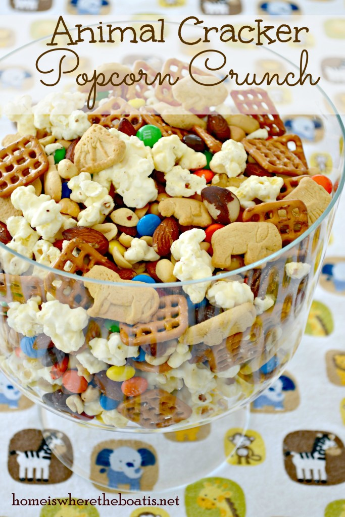 Animal Cracker Popcorn Crunch-001