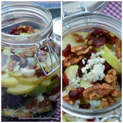 Apple Walnut Salad-001