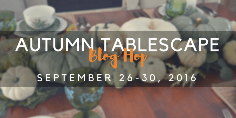 autumn-tablescape-blog-hop-fall-2016