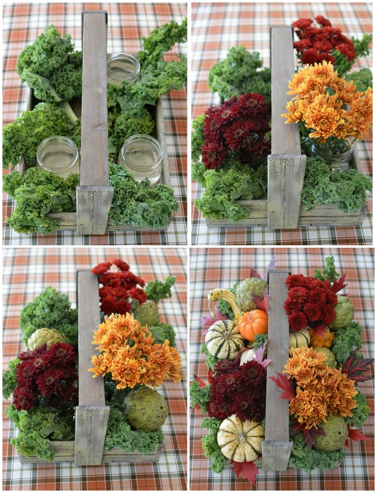 floral-and-veggie-centerpiece-box