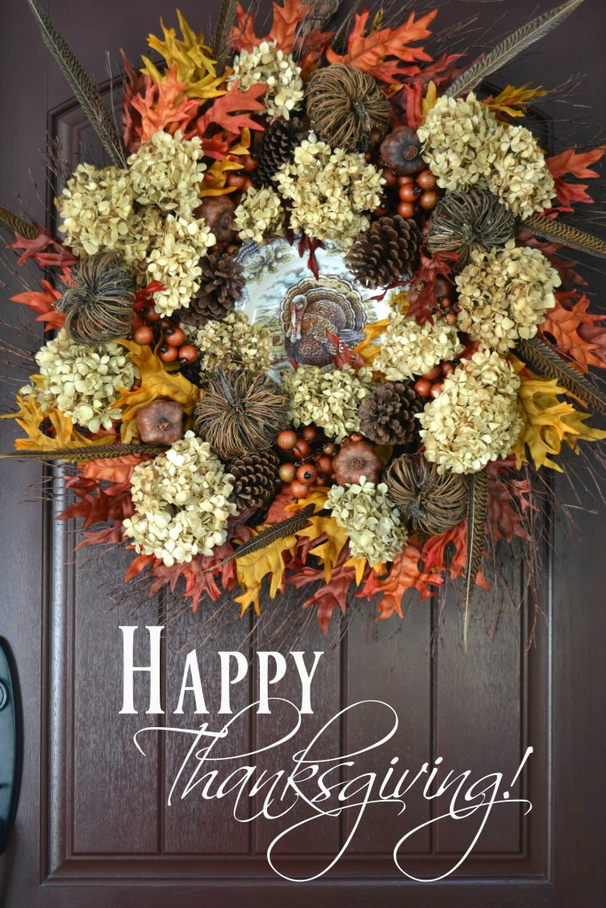 happy-thanksgiving-wreath1