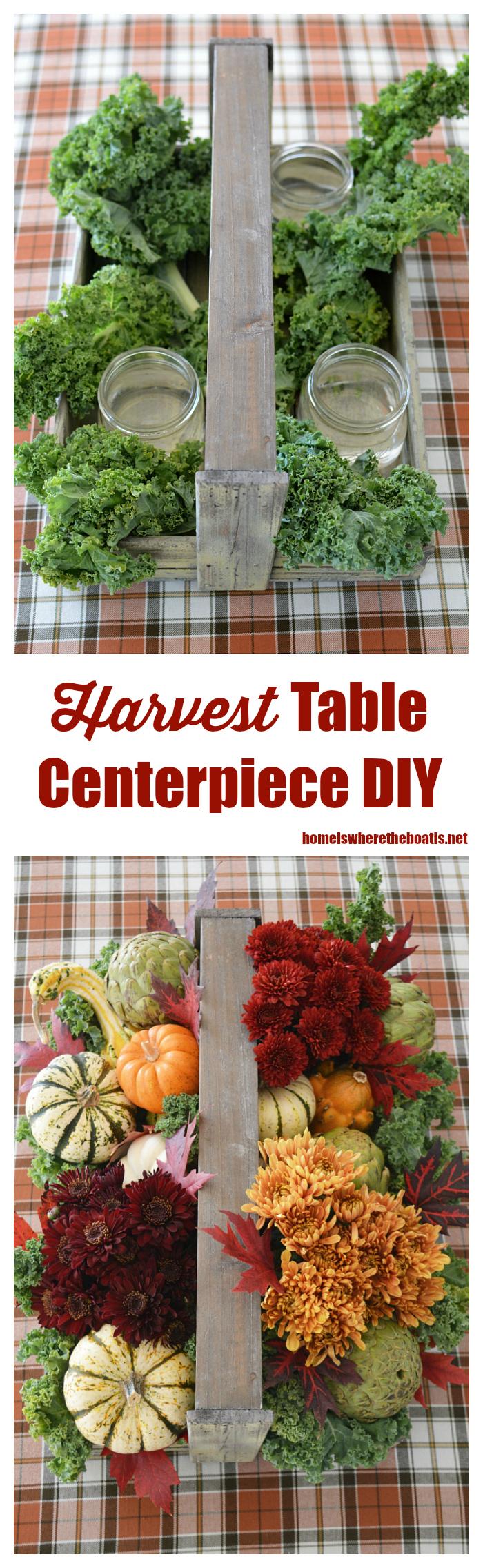 harvest-centerpiece-diy
