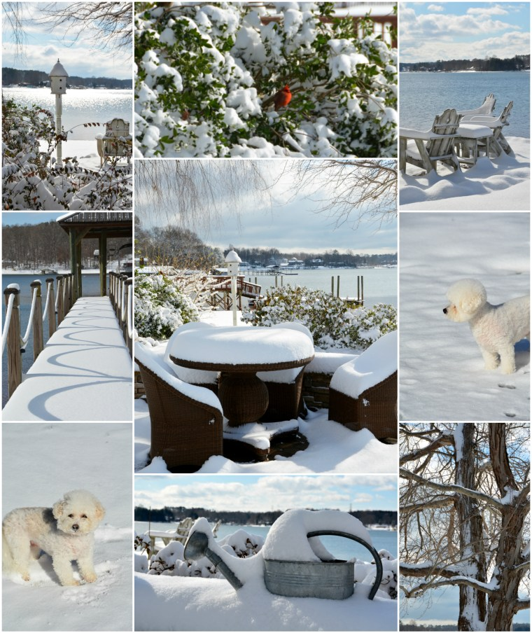 snow-january-lake-norman