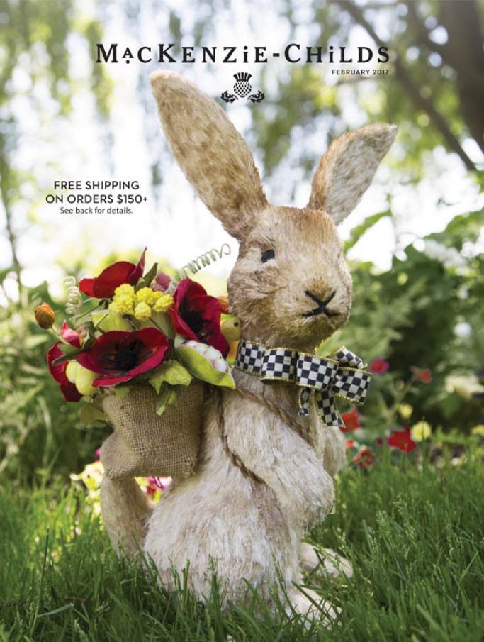 spring-catalog-m-c