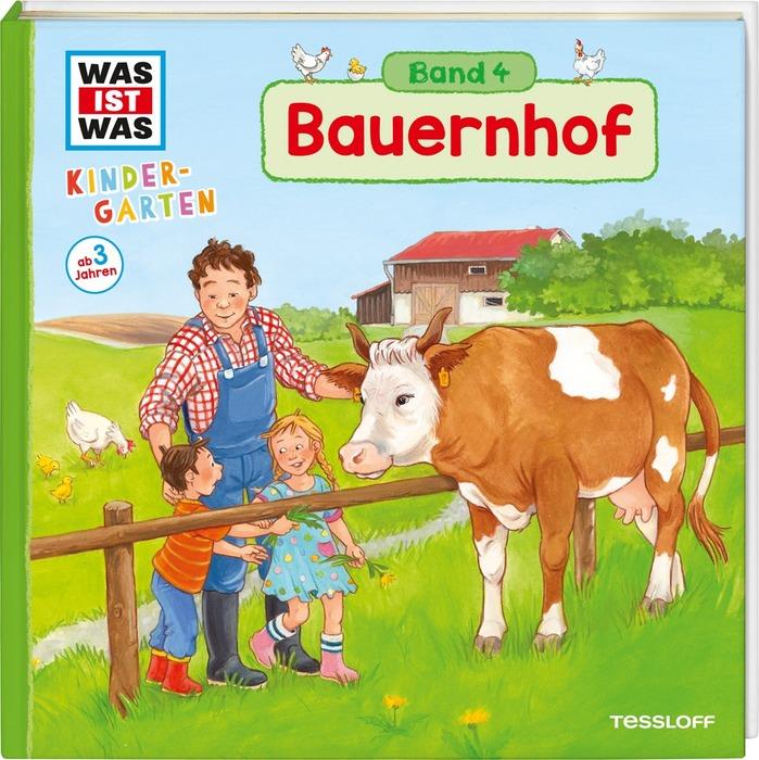 bauernhof01