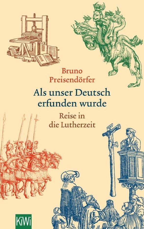 lutherzeit01