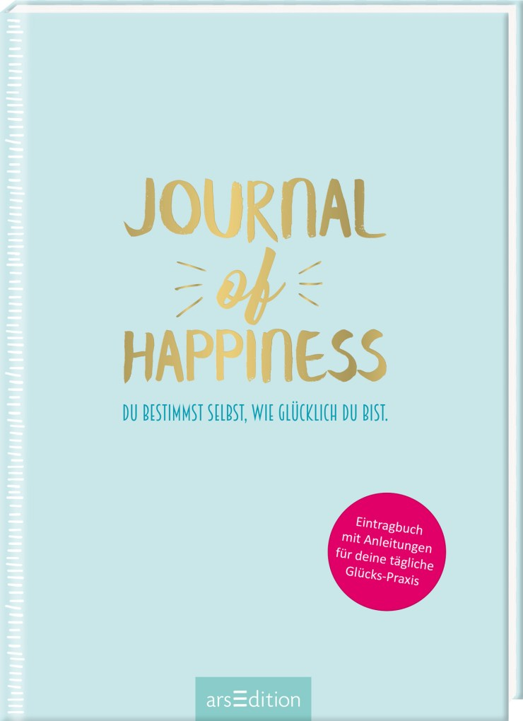 journalofhappiness