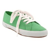 green-scream-canvas-shoes-old-navy