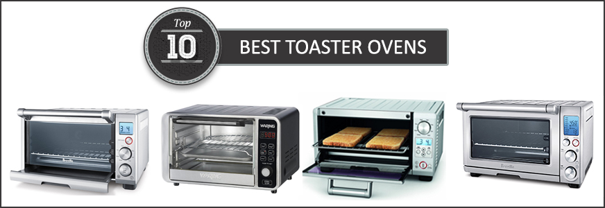 top 10 best microwave toaster oven