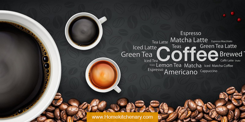 Coffee: The Most Consumed Accidental Beverage