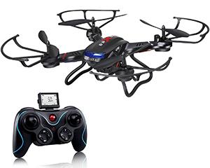Black Friday Drone Deals
