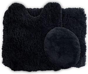 the 12 best bathroom rugs to buy online