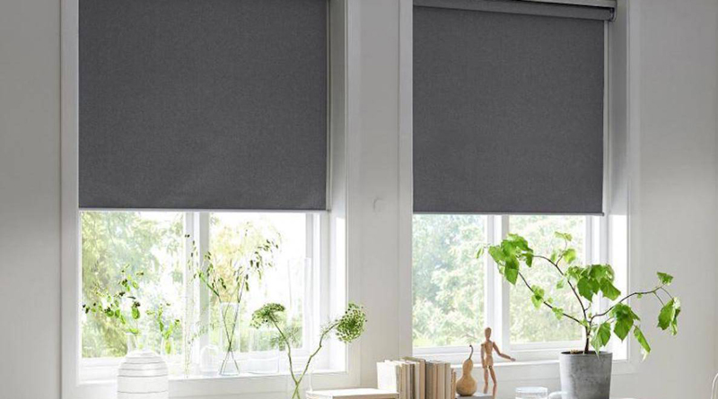 Ikea Tradfri Blinds To Begin Selling In August Homekit
