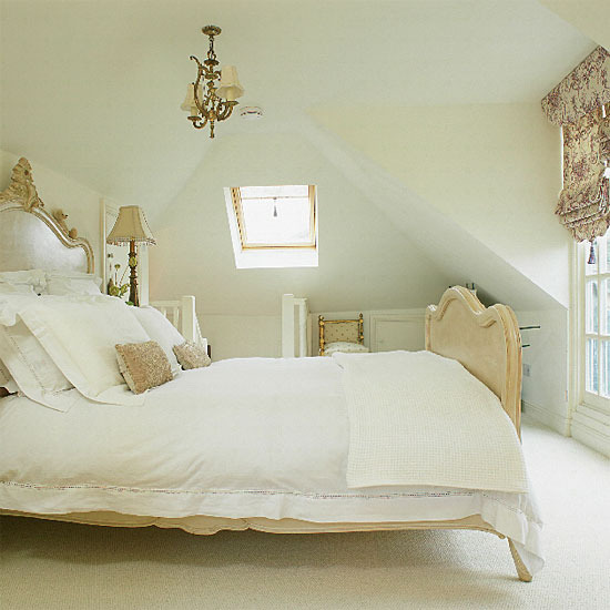 10 top ten bedroom ideas Top 10 bedroom ideas