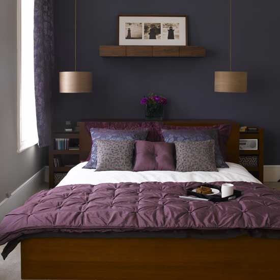 5 top ten bedroom ideas Top 10 bedroom ideas