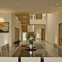 12 ml house by agraz arquitectos 200x200 ML House by Agraz Arquitectos
