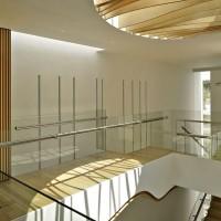 13 ml house by agraz arquitectos 200x200 ML House by Agraz Arquitectos