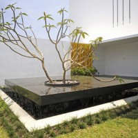19 ml house by agraz arquitectos 200x200 ML House by Agraz Arquitectos
