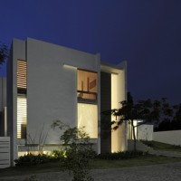 2 ml house by agraz arquitectos 200x200 ML House by Agraz Arquitectos