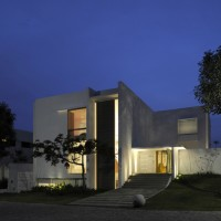 3 ml house by agraz arquitectos 200x200 ML House by Agraz Arquitectos
