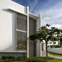 4 ml house by agraz arquitectos 200x200 ML House by Agraz Arquitectos