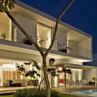 8 ml house by agraz arquitectos 200x200 ML House by Agraz Arquitectos