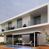 9 ml house by agraz arquitectos 200x200 ML House by Agraz Arquitectos