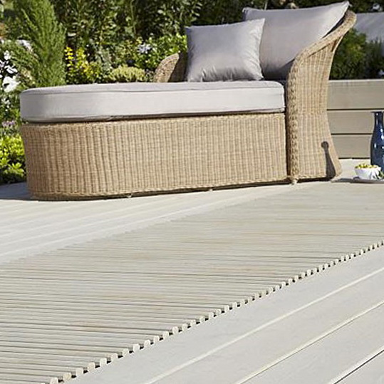 4 garden decking ideas Deck planning and design Garden Decking Ideas