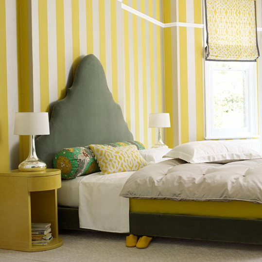 2 bedroom ideas wallpapers Bedroom Ideas   Wallpapers