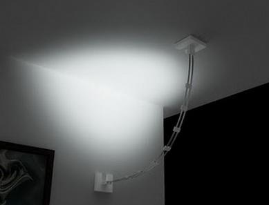 3 geco lamp blends wall floor lamp Geco Lamp Blends   Wall & Floor Lamp