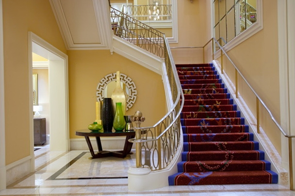 30 Bright And Interesting Stairs In The Interior Home Interior   Interior Design Of Living Room With Stairs   Stairway   Wall   Low Budget   Low Cost   Mansion