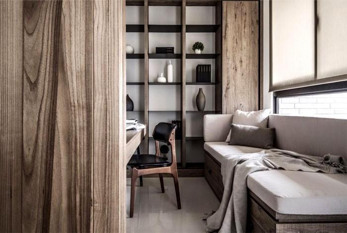 Sofa Set Contemporary Designs