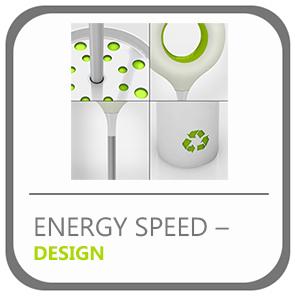 Actualités énergie PEB