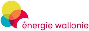 Exemple-Certificat-PEB-énergie-Wallonie
