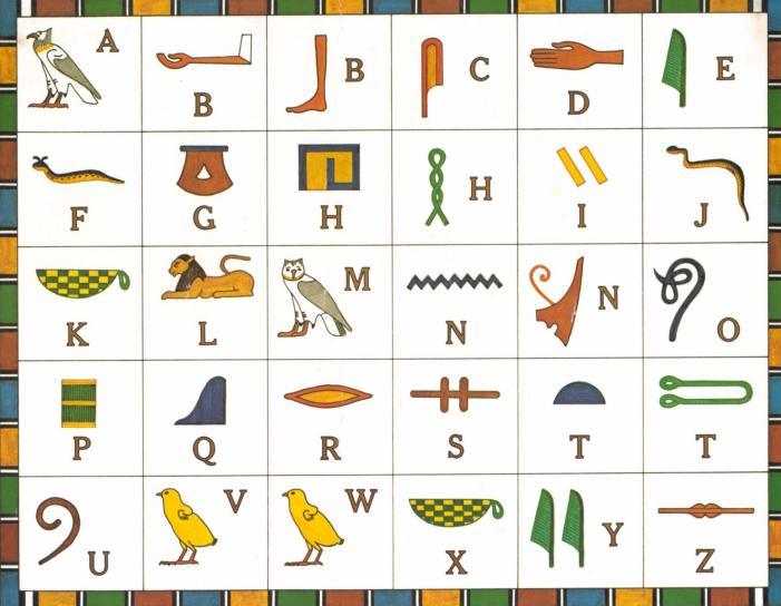 hieroglyph-glossary-jan-1-20091