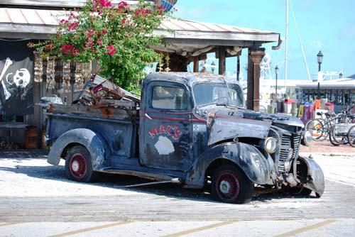 macs-truck-jan-13-2009