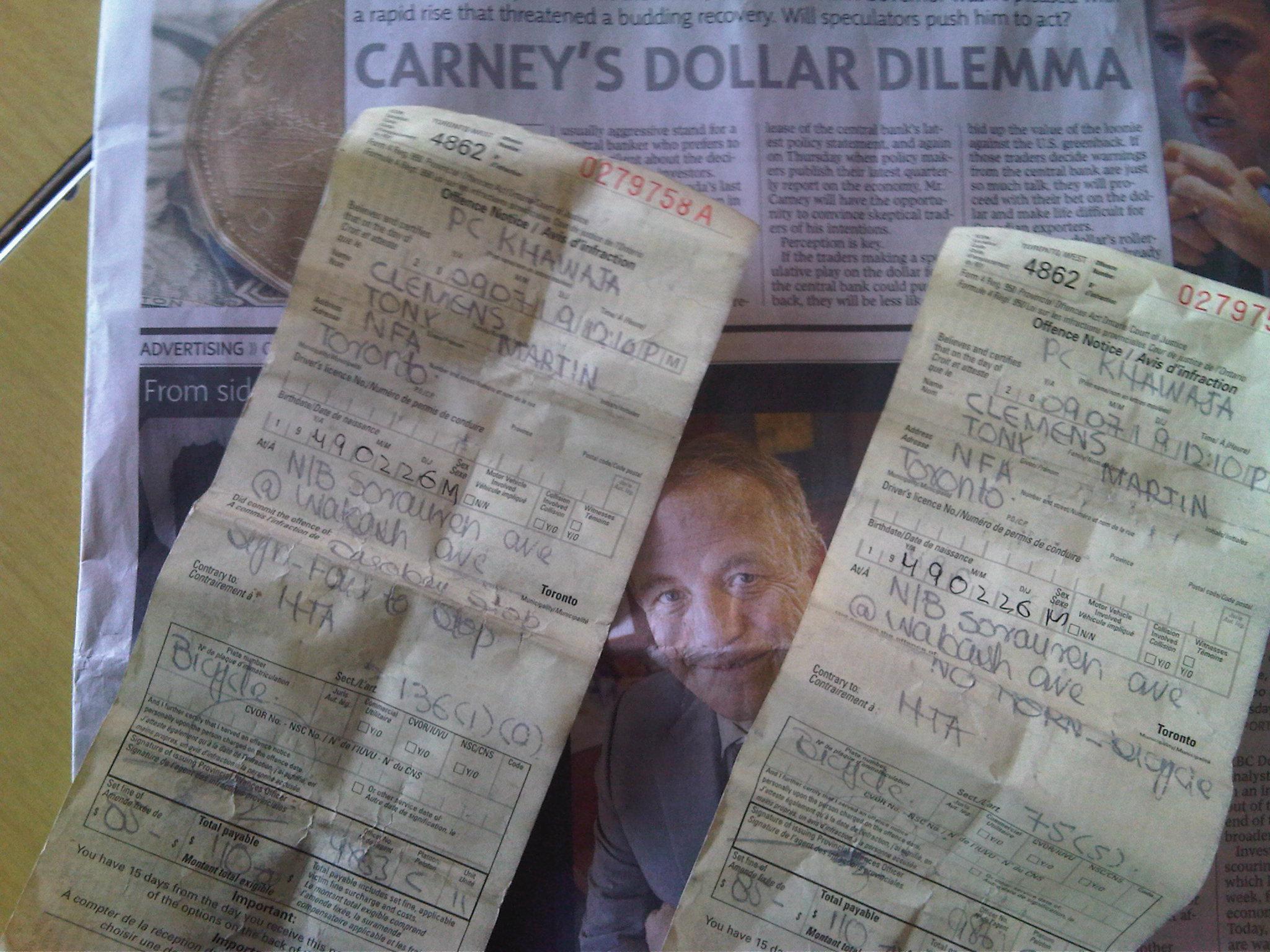 220 dollars - Jul 23 2009
