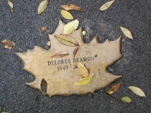 Sample Leaf