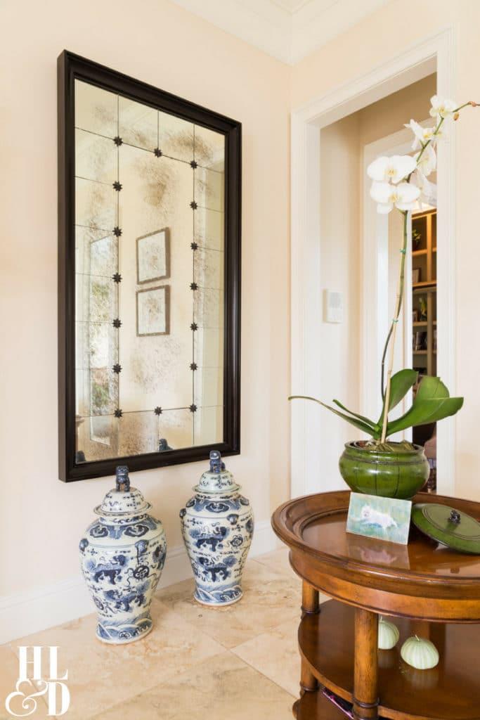Orchid Island Courtyard Home, Courtyard Homes Vero Beach, Jill Shevlin Design, Vero Beach Interior Designer