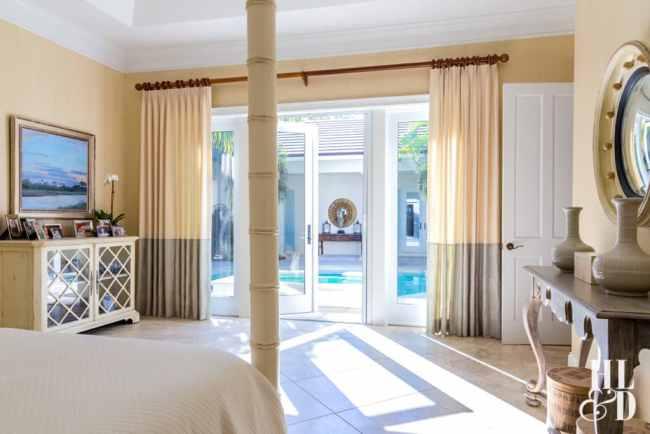 jill-shevlin-interior-design-pools-vero-beach-fl-4
